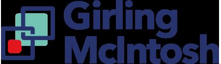 Girling McIntosh