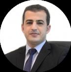 Alahdal A. Hussein